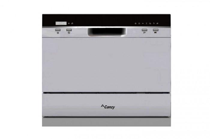 Máy rửa bát đĩa 6 bộ Canzy CZ-QP368R